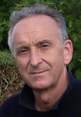 Peter Bernhard Müller