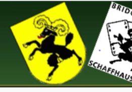 Regionale Turnier -Serie