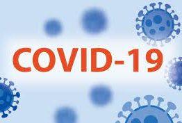 Covid-19 Schutzkonzept gültig ab 13.09.21